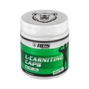 RPS Nutrition L-Carnitine (240 cap)