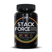 QNT Stack Force (100cap)