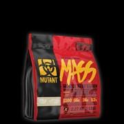 Mutant Mass 2270 гр. (Mutant)