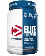 Dymatize 100 % Elite Whey (908gr)