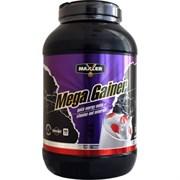 Maxler Mega Gainer (4500gr)
