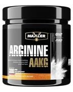MXL Arginine AAKG (300gr)