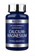 SE Calcium-Magnesium (100tabs)
