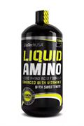 Liquid Amino 1000 мл (BioTech)