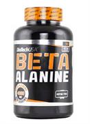 Beta Alanine 90 капс (BioTech)