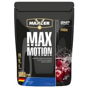 Maxler Max Motion (1000gr)