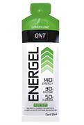 Energel от QNT (25*55ml)