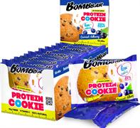 Bombbar Печенье Protein Cookie (40gr)