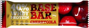 BaseBar батончик (60гр)