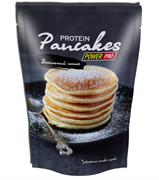 Pancakes Protein PowerPro (600g)