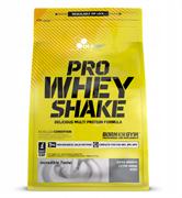 Olimp Pro Whey Shake (700 g)