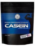 RPS casein (500g)