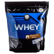 RPS Whey Protein (500gr)