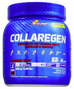 OLIMP COLLAREGEN  (400gr)
