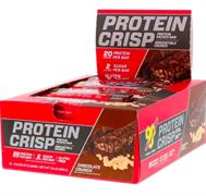 BSN Syntha-6 Protein Crisp (57g)