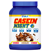 CULT  Casein Night (900гр)