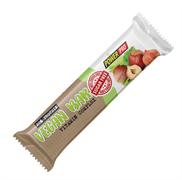 PowerPro Vegan Bar 20% protein  (40g)