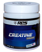 Creatine RPS Nutrition (300г)