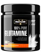 Glutamine (Maxler) 300g