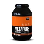Zero Carb Metapure 2000gr (QNT)