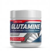Geneticlab GLUTAMINE 300gr/60serv unflavored