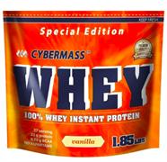 Cybermass Whey protein (840гр)