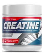 Geneticlab Creatine (300гр)