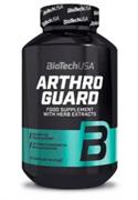 BioTechUSA Arthro Guard (120капс)