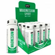 QNT MAGNESIUM + VIT.B6 (80ml)