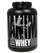 Universal Nutrition Animal Whey - 2270 грамм