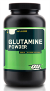 Optimum Nutrition  Glutamine Powder (300gr)