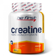 Be First Creatine Micronized Powder (300gr)