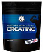 RPS Nutrition Creatine (500gr)