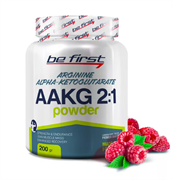 Be First AAKG 2:1 (200gr)