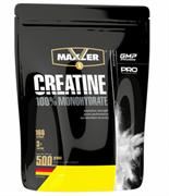 Maxler Creatine Monohydrate (500gr)