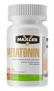 Maxler Melatonin 3 мг (120tabl)