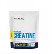 BeFirst 100% Performance Creatine (500 gr)