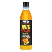 FitRx NRG XPLODE (500ml)