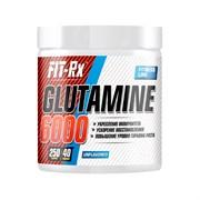 FR Glutamine 6000 (250г)