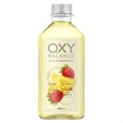 FitRx OXY BALANCE