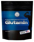 Glutamine RPS Nutrition (500 gr)