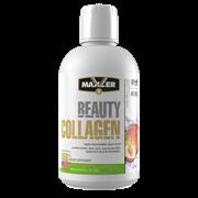 Maxler Collagen Beauty (450 ml)