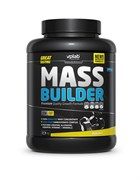 VpLab Mass Builder(2300 gr)