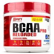 SAN BCAA-PRO Reloaded 12:1:1 ( 456gr)