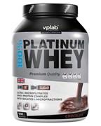 Platinum Whey VpLab (2300 gr)