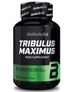 BiotechUSA Tribulus Maximus 1500 (90tab)