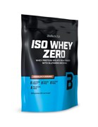 BioTech Iso Whey Zero lactose free (500 гр )