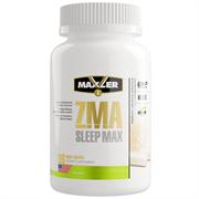 Maxler ZMA Sleep Max (90cap)