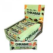 Протеиновый батончик ChikaBar (60gr)