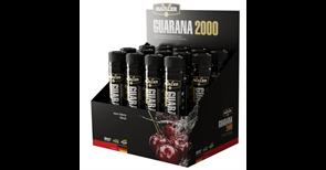 Гуарана Maxler Guarana 2000 (14*25ml)